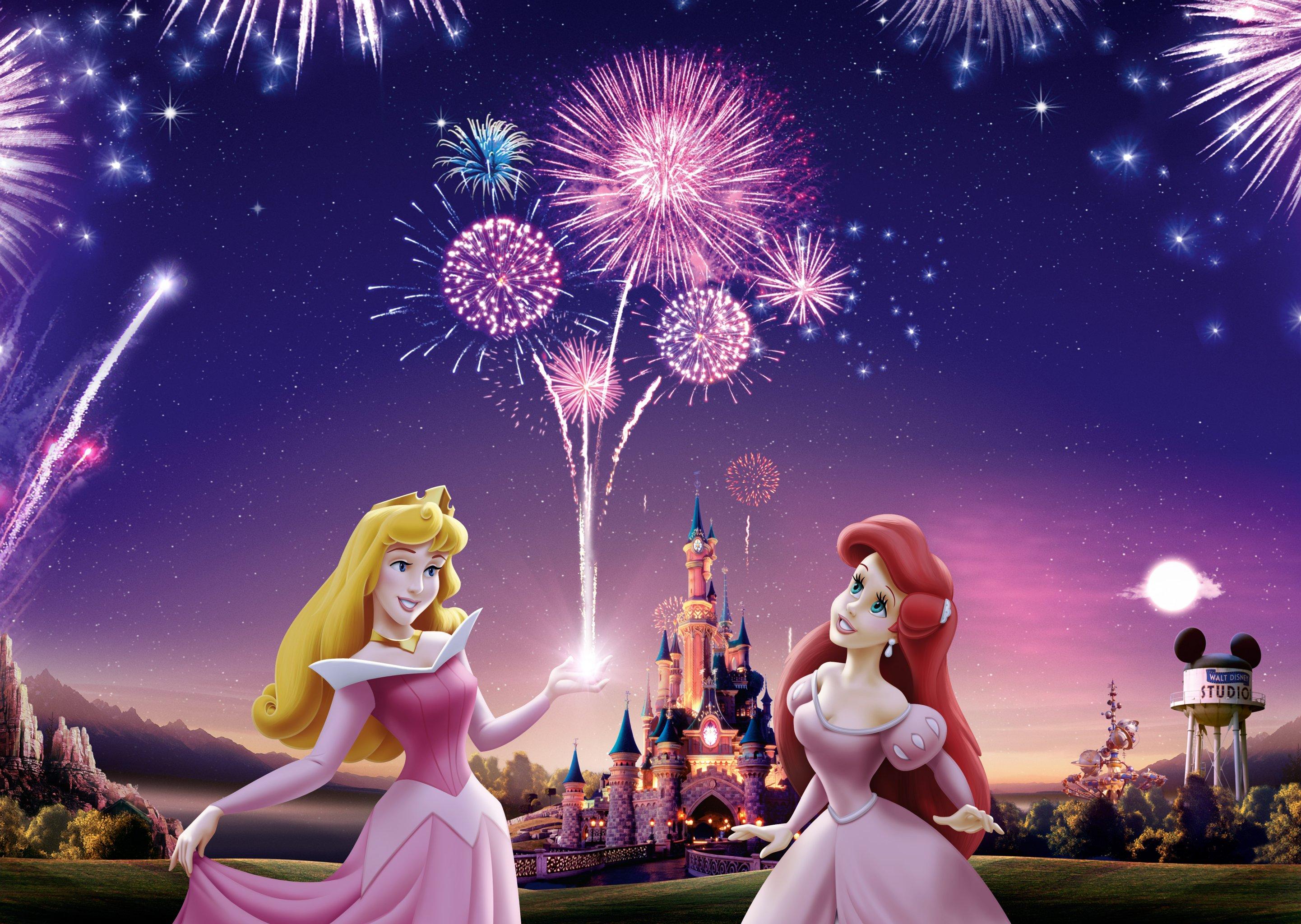 Imagenes princesas disney en hd definition imagui princesas disney enero 2012 altavistaventures Choice Image