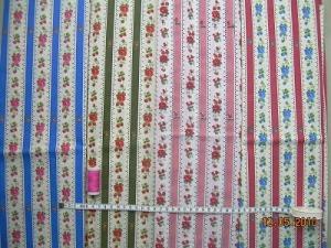 portuguese fabric