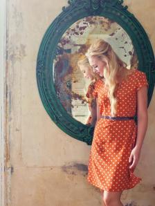 Great-British-Sewing-Bee-Tea-Dress