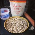 baking beans