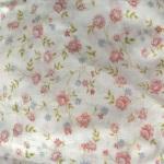 pink floral cotton 2