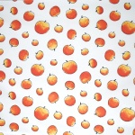 roald dahl fabric giant peaches