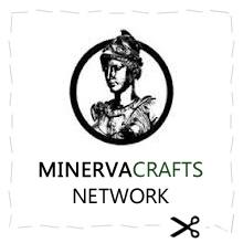Minerva-Crafts-Network-Logo