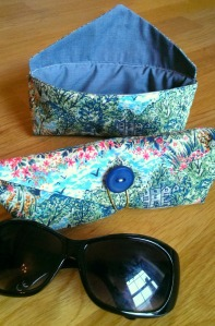 liberty sunglasses case