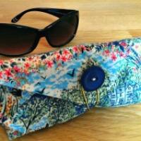 Liberty Sunglasses Cases