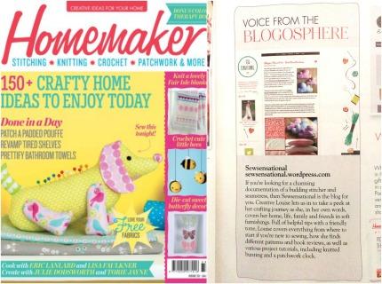 homemaker33