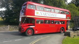 yarndale bus 2015
