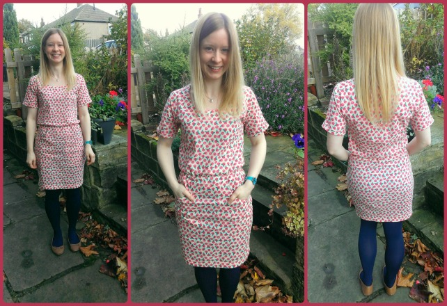 tilly and the buttons bettine dress 2