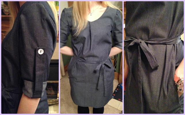 mccalls 7120 dress
