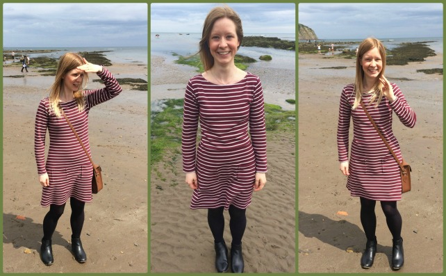 tilly and the buttons coco dressdress