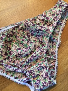 sew over it knickers kit