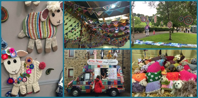 yarndale-2016-bunting-mandalas-ice-cream-van-sheep