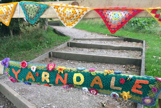 yarndale-2016-bunting