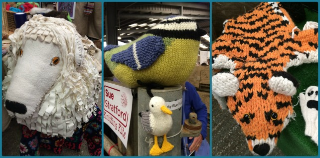 yarndale-2016-knitted-animals-birds-sincerely-louise