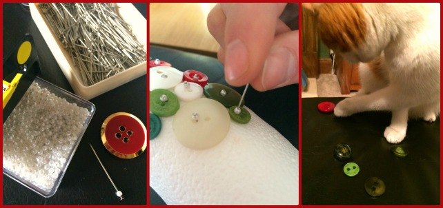 diy-button-christmas-wreath