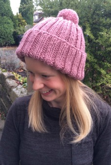 free-bobble-hat-knitting-pattern