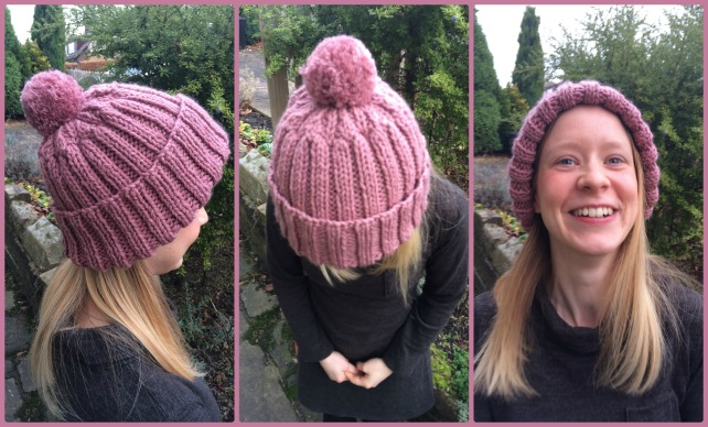 lets-knit-bobble-hat-pattern