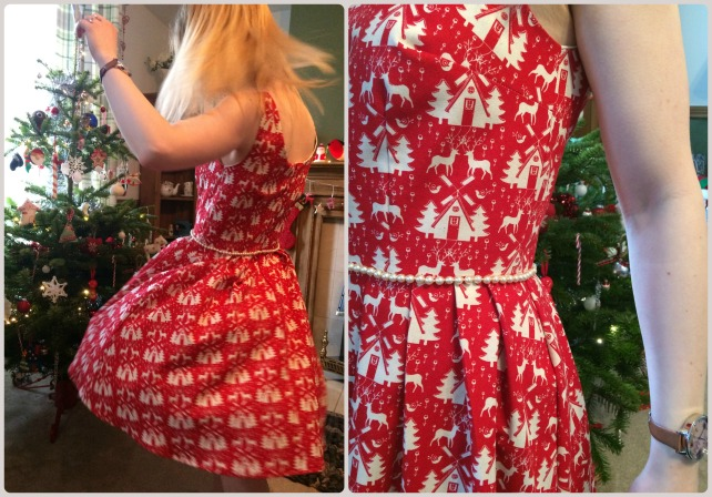 tilly-and-the-buttons-christmas-lilou-dress