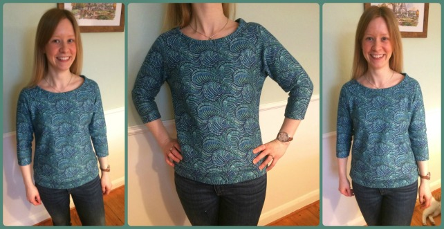 grainline-linden-sweatshirt-liberty