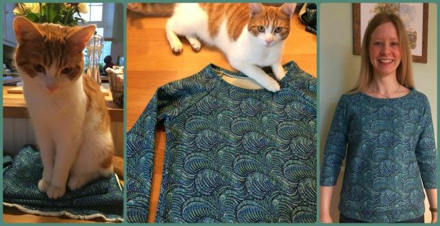 liberty-print-linden-sweatshirt