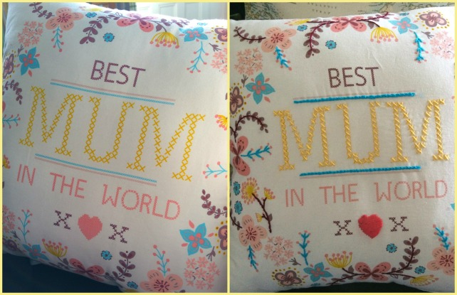embroidered-mum-cushion