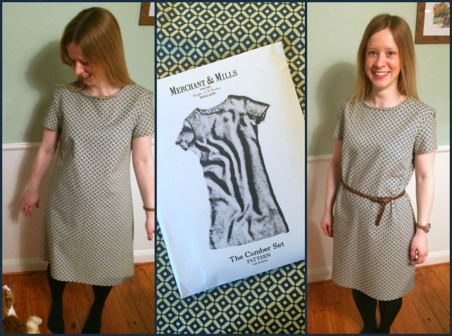 merchant-and-mills-camber-set-dress
