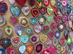 yarndale hearts